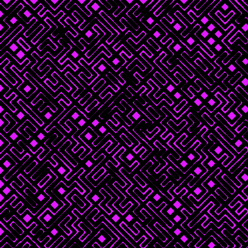 https://cloud-4i0m5ojzr-hack-club-bot.vercel.app/0image.png